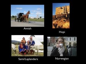 AmishToNorwegians.001